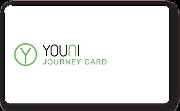 loyalty card.png
