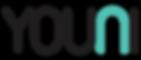 logo_white bg.png