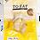 Thumbnail: 即食火雞胸 (照燒汁) Instant Turkey Breast (Terriyaki)