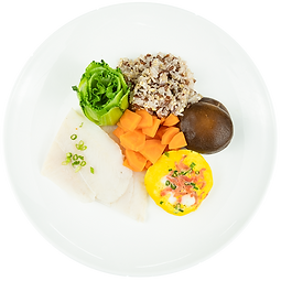 youni meal plan_thur_d.png