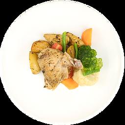 youni meal plan fri_d.png