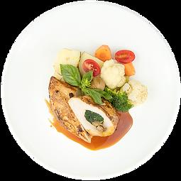 youni meal plan_fri_l.png