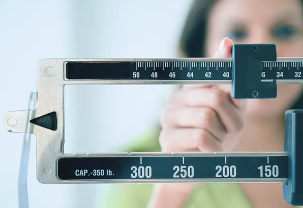 WHAT IS BETTER: CARDIO OR WEIGHTS FOR WEIGHT LOSS?