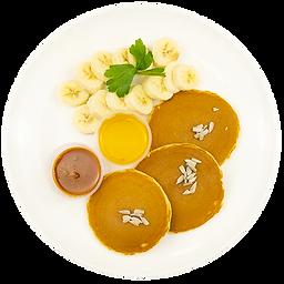 youni meal plan FRI_B.png