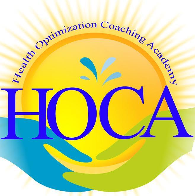 HOCA Certification Course Plus Exam