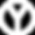 Y logo_W (1).png