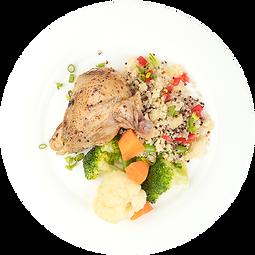youni meal plan_fri_d