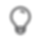 youniweb_icon-01-02.png