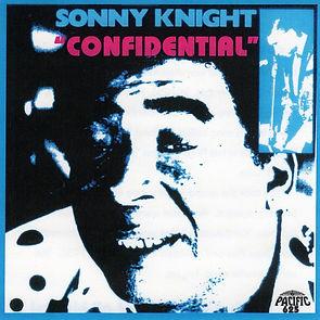 SonnyKnightA.jpg