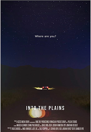 Into the Plains (2019).png