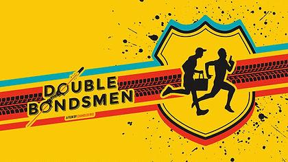 Double bondsmen poster.jpg