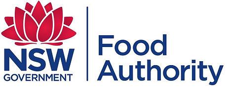 food_authority.JPG