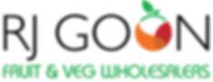 green_text_logo (002).jpg