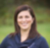Doctor DDS Dentist Dr. Terri Puanich