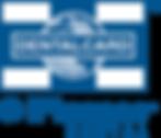 Dentalcard Financing Logo