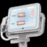 iTero 3D Image Scanne
