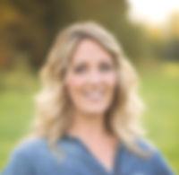 Doctor DDS Dentist Dr. Natalie Stone
