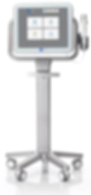 iTero Digital 3D Impression Scanner