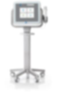iTero 3D Scanner Invisalign Dentistry No Impressions