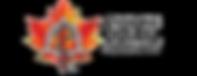 Canadian Denal Associatio