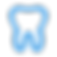 Tooth-SLD-favicon.png