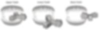 Munchie Maintain Diagram SLD.PNG