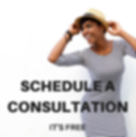Schedule a Consultation.png
