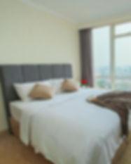 Master Room-3.jpg