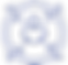 corevalue icon_edited_edited.png