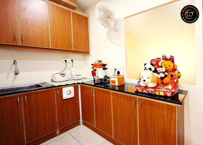 Sterilization room.jpg