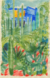 jardin M-forweb.jpg