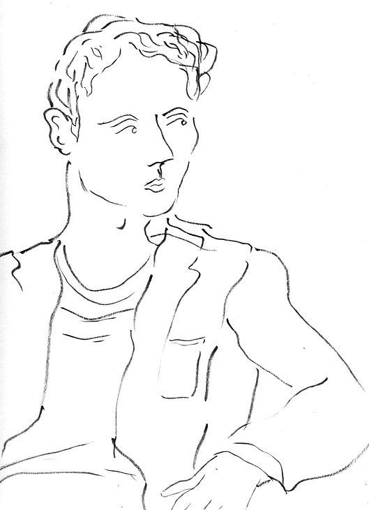 Afternoontea_drawing websitejpg.jpg