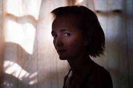 Belinda-photo Jean-Luc Pillard.jpg