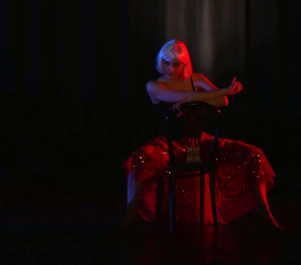 cabaret bel.jpg