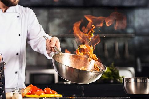 Cooking_edited.jpg