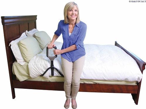 Stander PT Bed Cane VAT EXEMPT