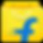 Alsta Hydrogel_Chemtex_Flipkart