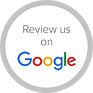 Google Review2.png