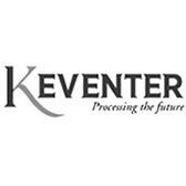 Keventers