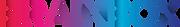 Brainbox Logo LARGE.png
