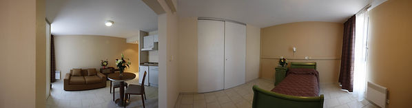 PANO_TERRES_ROUGES_CHAMBRE - 9766x2506 -