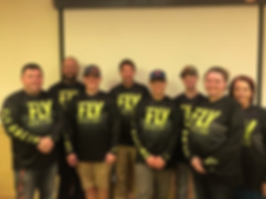 FCA Team.png