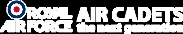 EmckAU_raf air cadet logo v2 reverse.png
