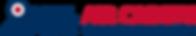 oyYKY_raf air cadet logo v2.png