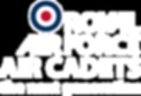 raf air cadet logo v1 Reverse.png