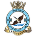 Sqn Crest.png