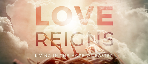 LoveReigns-960x420.png