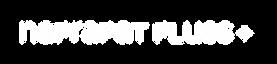 NaprapatPluss_logo_hvit.png