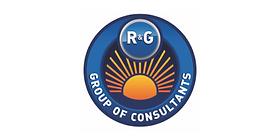 R&G Consultants Case Study: Microsoft 365
