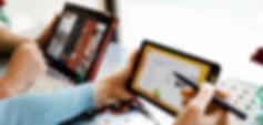 GeekPatrol-AzureMigration-OneNote.png